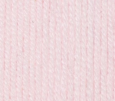 Пряжа GAZZAL Baby Cotton Цвет 3411