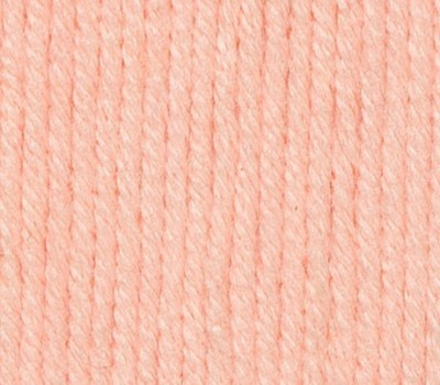 Пряжа GAZZAL Baby Cotton Цвет 3412