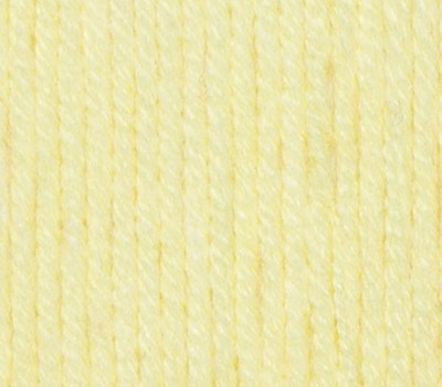Пряжа GAZZAL Baby Cotton Цвет 3413