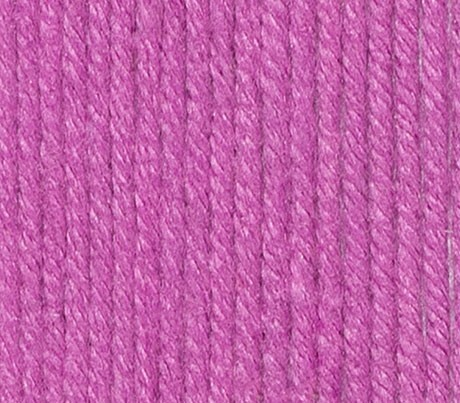 Пряжа GAZZAL Baby Cotton Цвет 3414