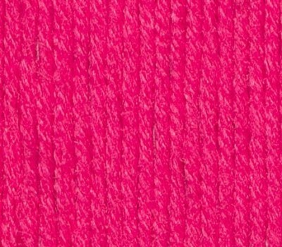 Пряжа GAZZAL Baby Cotton Цвет 3415