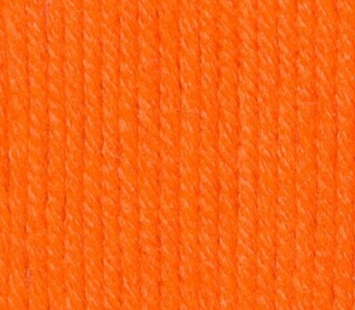 Пряжа GAZZAL Baby Cotton Цвет 3416