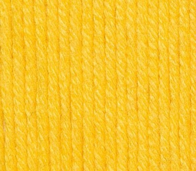 Пряжа GAZZAL Baby Cotton Цвет 3417