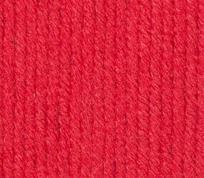 Пряжа GAZZAL Baby Cotton Цвет 3418