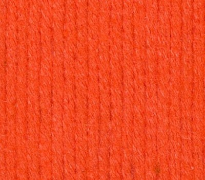 Пряжа GAZZAL Baby Cotton Цвет 3419