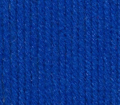 Пряжа GAZZAL Baby Cotton Цвет 3421
