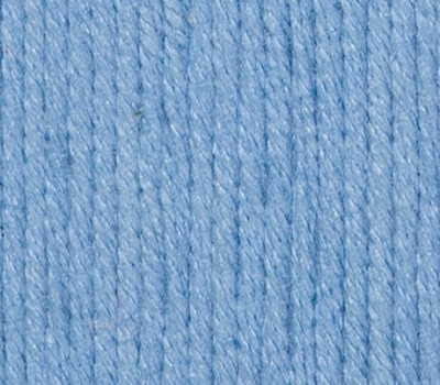 Пряжа GAZZAL Baby Cotton Цвет 3423