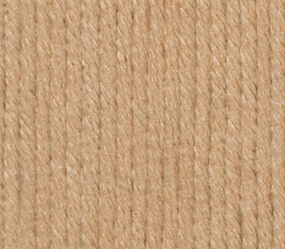 Пряжа GAZZAL Baby Cotton Цвет 3424