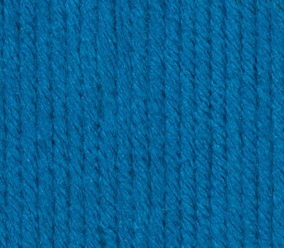 Пряжа GAZZAL Baby Cotton Цвет 3428