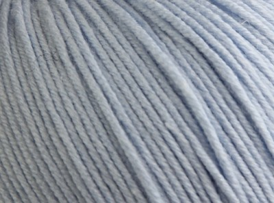 Пряжа GAZZAL Baby Cotton Цвет 3429