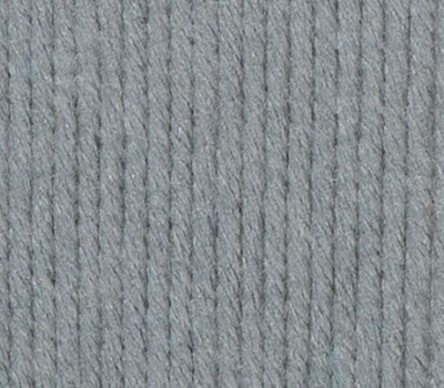 Пряжа GAZZAL Baby Cotton Цвет 3430