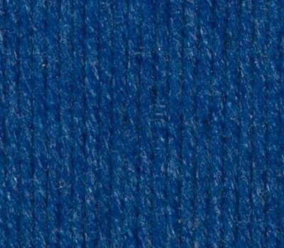 Пряжа GAZZAL Baby Cotton Цвет 3431