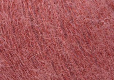 Пряжа Etrofil LIGHT MOHAIR   6017