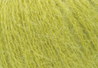 Пряжа Etrofil LIGHT MOHAIR   6019