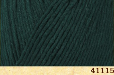 Пряжа FIBRA NATURA Cottonwood  41115