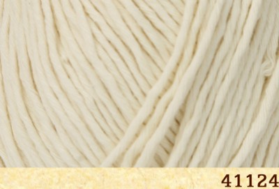 Пряжа FIBRA NATURA Cottonwood  41124