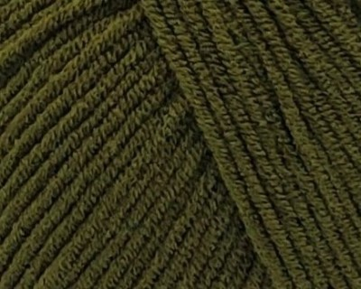 Пряжа GAZZAL Baby Love-GZ Цвет 1639