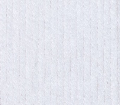 Пряжа GAZZAL Baby Cotton Цвет 3432