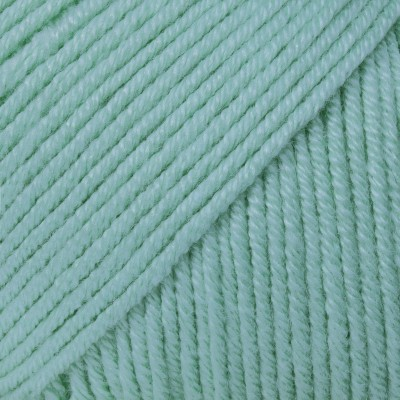 Пряжа GAZZAL Baby Cotton Цвет 3425