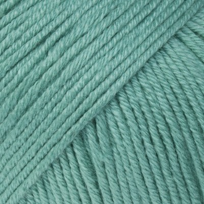 Пряжа GAZZAL Baby Cotton Цвет 3426