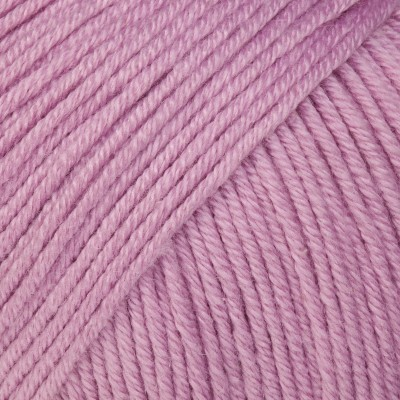 Пряжа GAZZAL Baby Cotton Цвет 3422